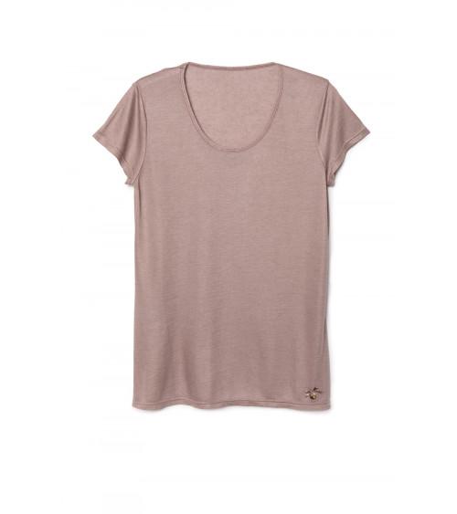 T-shirt ecosensibile