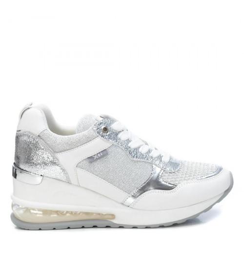 Sneakers grigi by XTI
