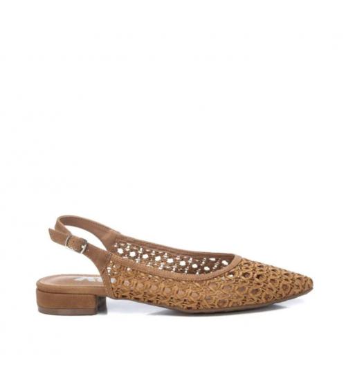 Sandalo cammello by XTI