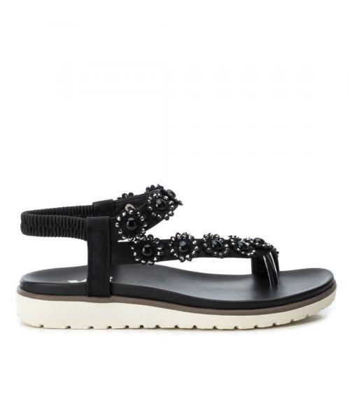 Sandalo nero by XTi