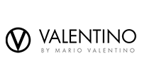 Mario Valentino®